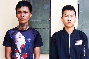 Gia Lai: Quen qua mạng, nữ sinh lớp 8 bị 2 yêu râu xanh hãm hại