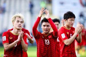 Nhận định Việt Nam vs Yemen Asian Cup 2019 lúc 23h00 ngày 16.1