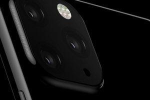 Tất tần tật tính năng và hình ảnh iPhone XI đã bị rò rỉ đến nay