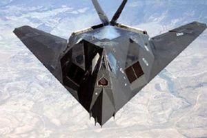 Tại sao rađa Nga có thể 'thấy rõ' máy bay tàng hình Mỹ?