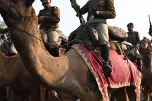 Bị 'lừa tình' trên mạng, binh sĩ Ấn Độ tiết lộ bí mật an ninh quốc gia