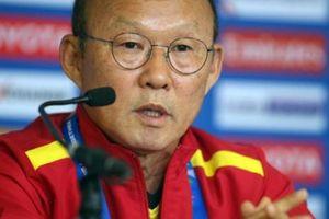 Tin tối (16.1): Việt Nam sẽ thắng nếu ngăn chặn được cầu thủ này của Yemen!