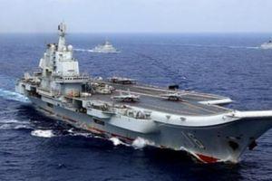 Quan chức Mỹ: Trung Quốc sẽ thắng Đài Loan