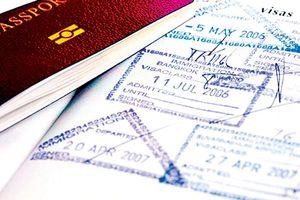 Thái Lan gia hạn miễn thị thực cho du khách quốc tế