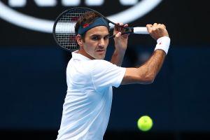Australian Open 2019: Federer nhọc nhằn, Nadal ung dung