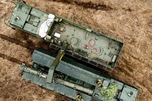Không đạt thỏa thuận cứu vãn hiệp ước về lực lượng hạt nhân, Nga - Mỹ đổ lỗi cho nhau