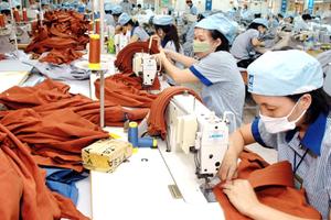 Năm 2018, kim ngạch xuất nhập khẩu Việt Nam - Brazil tăng hơn 14%