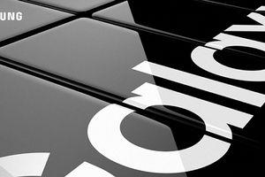 Galaxy S10 bắt đầu được nhà mạng tại Anh quảng cáo