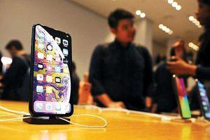 Sẽ còn nhiều đợt giảm giá iPhone để 'cứu vãn' doanh số Apple