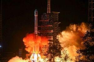 Mỹ thừa nhận bị Trung Quốc 'vượt mặt' trong một số công nghệ quân sự