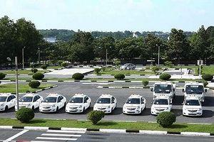 Tổng cục Đường bộ VN vào cuộc vụ thi bằng lái ô tô 'cấp tốc' tại Hải Phòng
