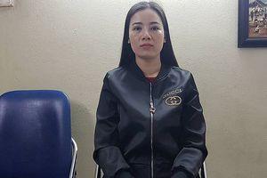 Cần thận trọng trong vụ án ma túy ở Sơn La do có nhiều tình tiết chưa sáng tỏ