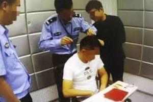 11 'phú nhị đại' hầu tòa vì tụ tập 'hút cần', bán ma túy