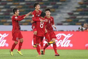 Việt Nam 2-0 Yemen: Chờ đợi và hy vọng!
