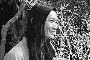 Nghệ sĩ Đào Anh Khánh chính thức công bố Đáo Xuân 9