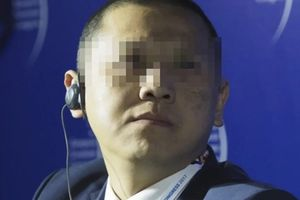 'Gián điệp' Trung Quốc bị bắt ở Ba Lan là người như thế nào?