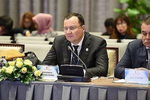 Tìm giải pháp tăng lượng khách du lịch từ Nga đến ASEAN