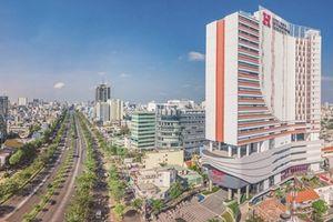 ĐH Quốc tế Hồng Bàng công bố 5 phương thức tuyển sinh năm 2019