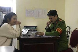 Diễn biến bất ngờ vụ cô gái tố xe ôm Văn Minh 'chặt chém' 500.000 đồng cho 10km