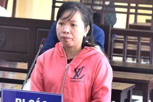 Quảng Nam: 'Nổ' trúng Vietlott cả chục tỉ đồng, 'nữ quái' lừa đảo hàng chục triệu đồng