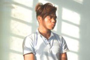 Gia Lai: tố con trai ra tay đánh bố mẹ vì… 'đi chơi về không có cơm'