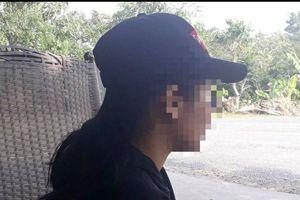 Nghi án thiếu nữ 17 tuổi bị lừa bán sang Trung Quốc làm 'vợ'