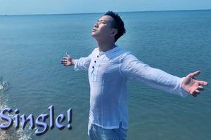 MV 'Cuộc đời là những chuyến đi' leo lên vị trí số 1 bảng xếp hạng 'Rock Việt'