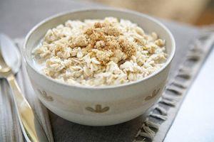 6 thực phẩm mùa đông giúp bạn giảm cân dễ dàng