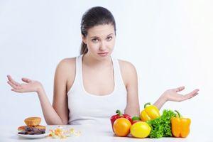 Những thực phẩm 'đại kỵ' với người đau dạ dày