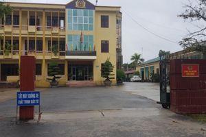 Bắc Giang: Khi nào mới 'dám' kết luận vụ việc tại thị trấn Thanh Sơn