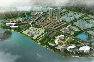F&B Ba Sao trúng thầu dự án đầu tư hơn 500 tỷ đồng tại Quảng Ninh