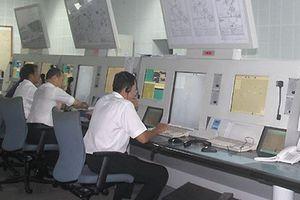 Cần 11.200 tỷ đồng phát triển Hệ thống thông tin không lưu đến năm 2025