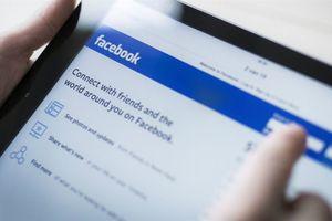 Cách khôi phục tài khoản Facebook bị báo cáo giả mạo