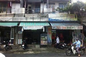 Đà Nẵng: Tạm dừng tiếp nhận đơn đề nghị thuê chung cư