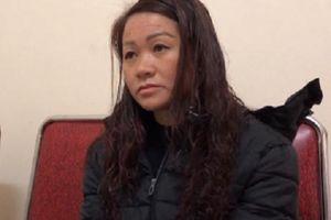 Bắt giữ đối tượng tham gia hành hung nhân viên an ninh sân bay Nội Bài