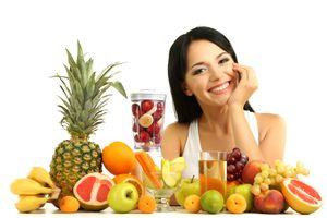 'Bạn là những gì bạn ăn' - Hãy nhìn lại cách ăn uống hàng ngày của bạn!