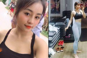 Cô gái 20 tuổi và bức hình 'gây bão' trong nhóm ảnh sexy: Mình im lặng trước các bình luận khiếm nhã!