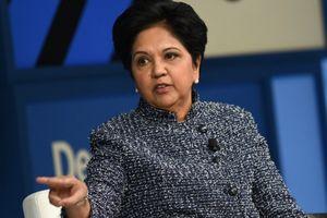 Nhà Trắng cân nhắc cựu CEO Pepsi vào vị trí Chủ tịch Ngân hàng Thế giới