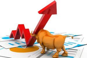 Chứng khoán ngày 16/1: Tâm lý thị trường ổn định, xu hướng tăng tiếp diễn