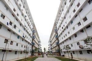 TP.HCM: Dự án bất động sản mập mờ về pháp lý, về tiến độ sẽ 'hết cửa' tồn tại