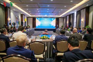 ATF 2019: Kết nối di sản phát triển du lịch ASEAN trong thời đại số