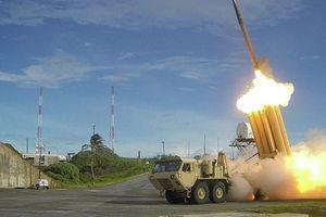Đặt tên lửa ở châu Âu đối phó Iran, Mỹ dựa vào gì chặn đứng tấn công hạt nhân Nga, Trung?