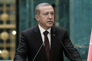 Thổ Nhĩ Kỳ tuyên bố lập vùng an toàn ở bắc Syria