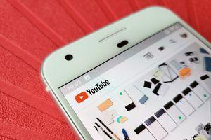 YouTube cấm các video mạo hiểm và chơi khăm
