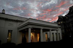 Washington xác nhận chính thức rút bỏ Hiệp ước INF từ ngày 2/2