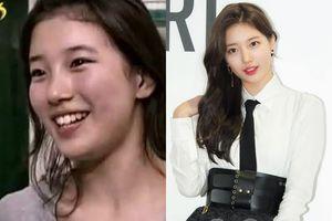 Dàn mỹ nhân Hàn rũ bỏ nét ngây thơ, trở nên quyến rũ sau 10 năm