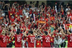 5 điểm nhấn từ trận thắng Yemen 2-0 của ĐT Việt Nam