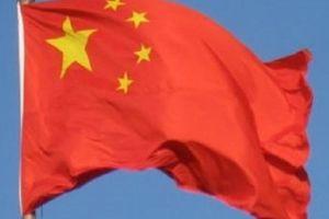 Sách lược của Trung Quốc khi tung 'đòn' giận vào Canada thay vì Mỹ