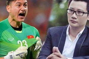 VN hạ Yemen 2-0: Sao Việt 'chưa vui' với Văn Lâm, Quang Hải vì lý do này