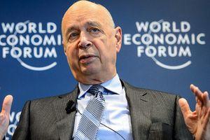 WEF Davos 2019: Toàn cầu hóa cần tập trung hơn vào con người